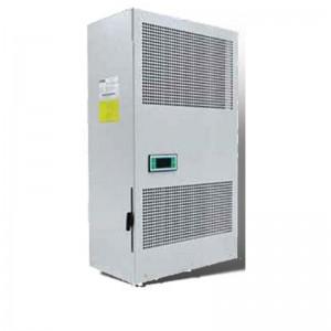 TCCS 2500w Panel Cooler (220v AC)