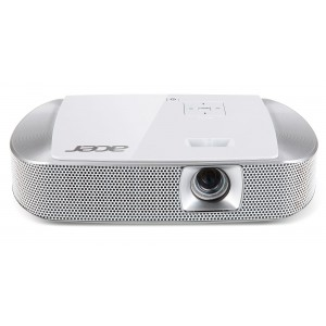 Acer PJ K137i DLP WXGA 3D/ 700lm/ 100 000:1 WiFi Projector