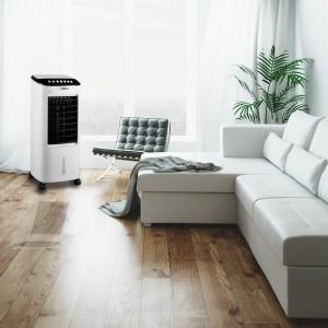 Milex Air Cooler 7L