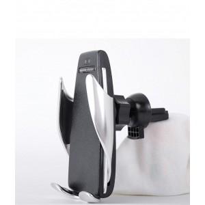 Polaroid Wireless Car Charger