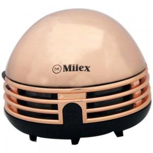 Milex Crumby Mini Desk Vaccum