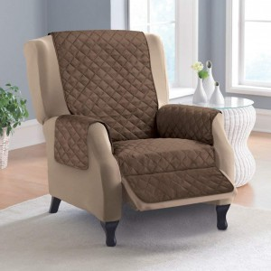 Homemax Couch Guard - 1 Seater