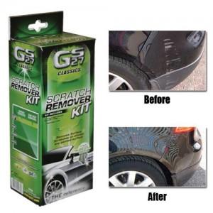 Homemark GS27 - Deep Scratch Remover