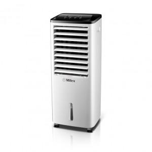 Milex Air Cooler 15L