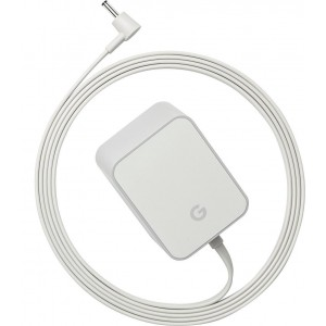 Google Home 16.5V 2A AC Adapter Power Supply