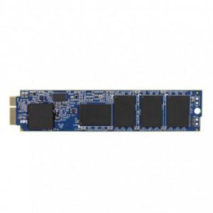 OWC Aura Pro 500GB 2012 MBA SSD