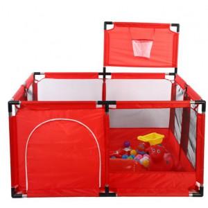 Baby Playpen - Square