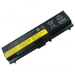 Battery for T410 510 W510 SL510 E40 E50