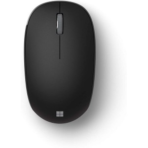 Microsoft Bluetooth Mouse - Black