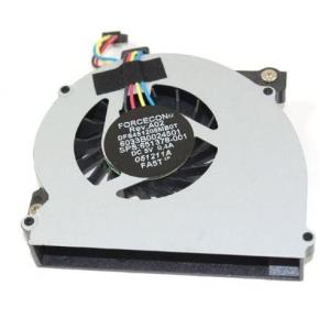 HP Elitebook 2570p Fan
