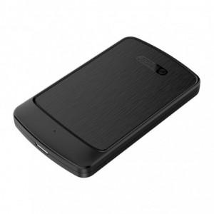 Orico 2.5 inch USB 3.0 External HDD Enclosure - Black