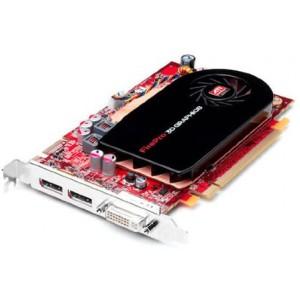 ATI FirePro V5700 512 MB PCI-Express Video Card