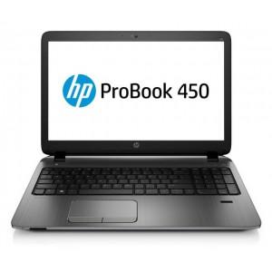 HP ProBook 450 G2 15.6-inch Notebook PC (N0Z16EA)