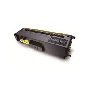 High Yield Yellow Toner Cartridge for HLL8350CDW/ MFCL8600CDW/ MFCL8850CDW