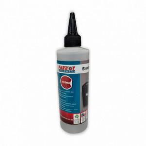Parrot Shredder Oil 250ml