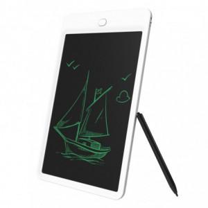 "Parrot 10"" LCD Writing Tablet Slate"