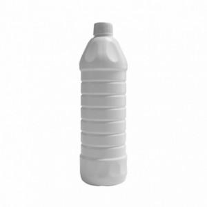 Janitorial Empty Bottle 750ml - Bleach (12)
