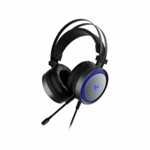Rapoo Gaming Virtual 7.1 Channel Headset