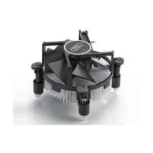 Deepcool CK-11509 CPU Cooler For Intel Socket