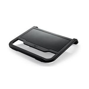 """Deepcool N200 15.6"""" Notebook Cooler  - Black"""