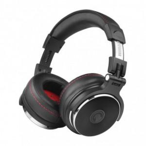 Parrot Wired Headphones Pro