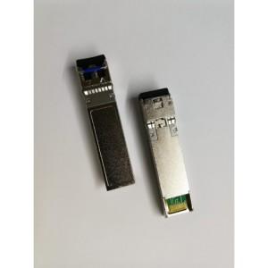 Optical Fibre 1.25G SFP Single Mode R1310/T1550nm 10km LC
