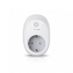 TP-Link Kasa Wi-Fi Smart Plug