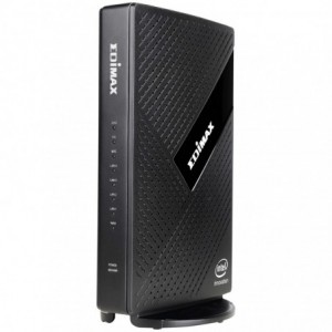 Edimax AX3000 Wi-Fi 6 - Dual-Band Router