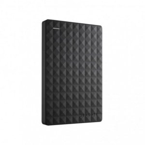 Seagate 5TB 2.5 inch USB 3.0 Expansion Portable Hard Drive