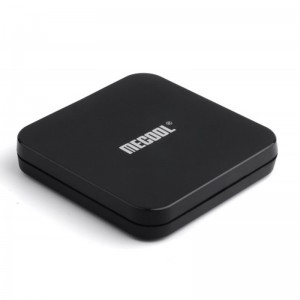 Mecool KM9 PRO (2GB+16GB) Google Certified Android 10 TV Box