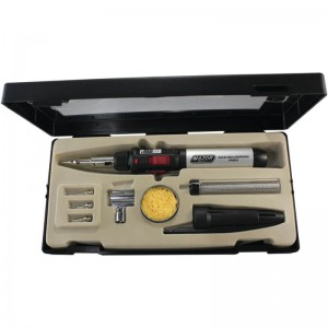 Major Tech - Soldering Iron Portable Kit (MTD48)