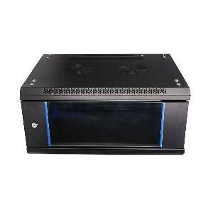 Extralink 600x450 Wallmount Cabinet