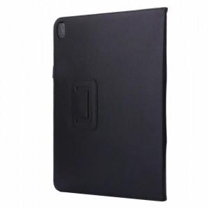 TUFF-LUV  Essentials Case & Stand for Lenovo X104 Tab E10 - Black