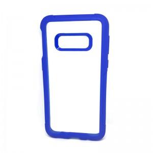 Samsung Galaxy S10 Lite Rugged Case Cover