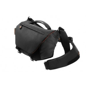Everki Apeture Mid Size SLR Camera Sling Pouch