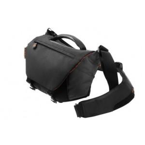 Everki Apeture Mid Size SLR Camera Sling Pouch