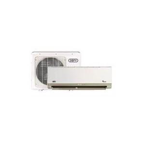 Defy Inverter 24000BTU Aircon Indoor/Outdoor Bundle