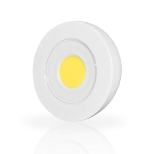 Homemark Ultra Bright Remote Controlled LED Light