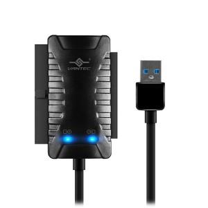 Vantec IDE/SATA to USB 3.0 Adapter