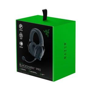 Razer - Blackshark V2 Pro Gaming Headset (PC/Gaming)
