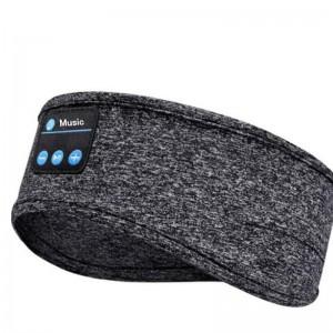 Bluetooth Wireless Sleep Headband
