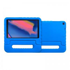 "Kid's Case for Samsung Galaxy Tab A 8"""