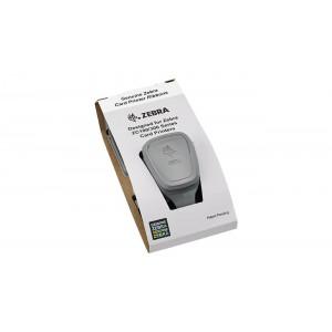 Zebra Black Monochrome Ribbon for ZC100/300/350 Card Printers