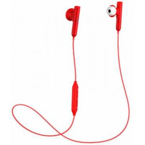 Remax Rb-s9 Red Sport Bluetooth 4.1 Earphone