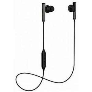 Remax Rb-s9 Black Sport Bluetooth 4.1 Earphone