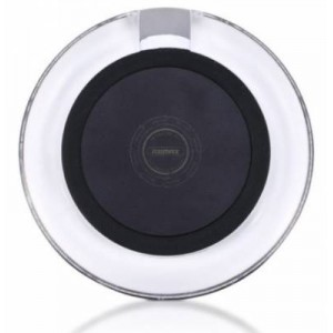 Remax Saway Qi Wireless Charger