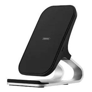 Remax RP-W12 Desktop Mobile Phone Holder Wireless Charger