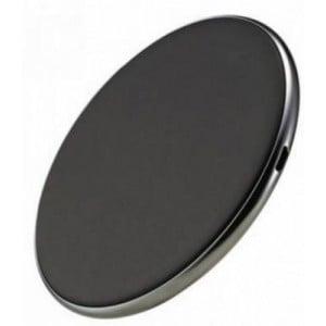 Remax RP-W10 Infinite Series Qi 5w Black Wireless Charger