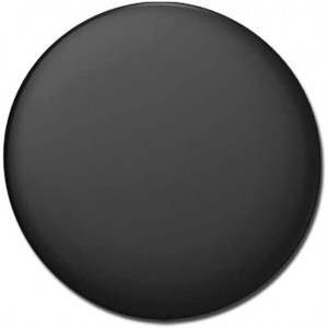 Remax RP-W3 Qi Black Wireless Charger