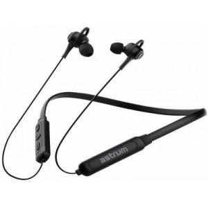 Astrum ET270 In-Ear Wireless Magnetic Neckband Earphones
